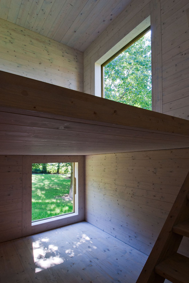 the-tree-mag_maisons-55mx55m-by-lvph-architectes_170.jpg