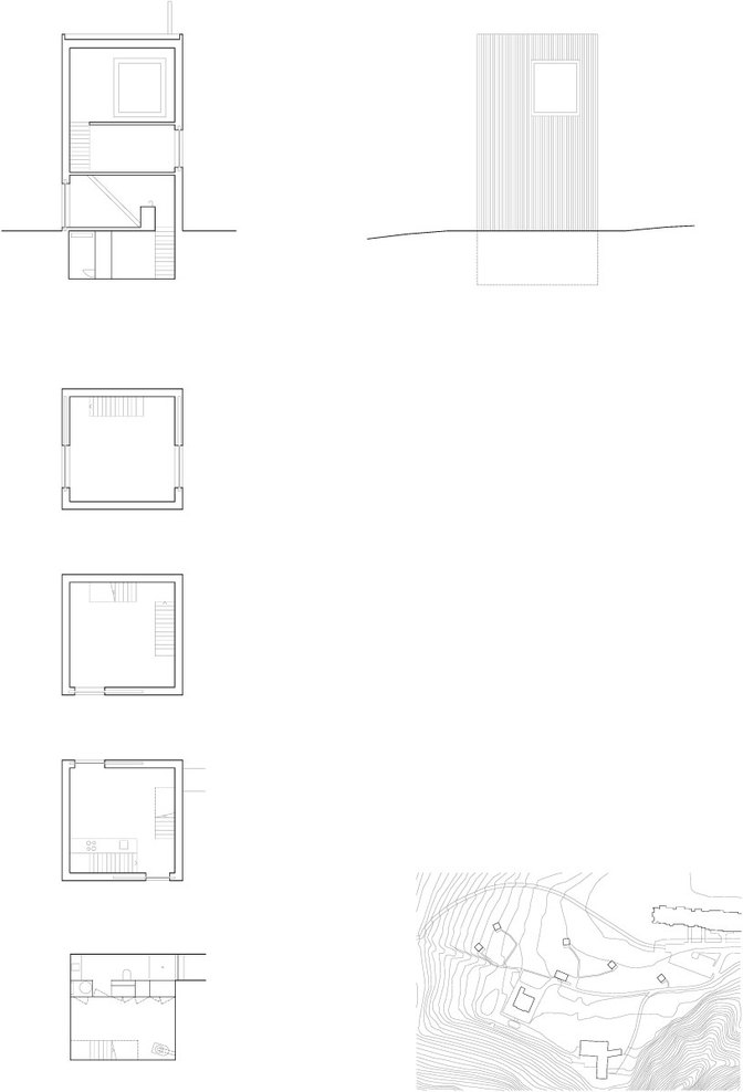 the-tree-mag_maisons-55mx55m-by-lvph-architectes_190.jpg