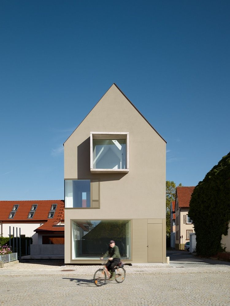 the-tree-mag_haus-e17-by-search_20.jpg