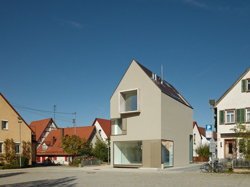 the-tree-mag_haus-e17-by-search_40.jpg
