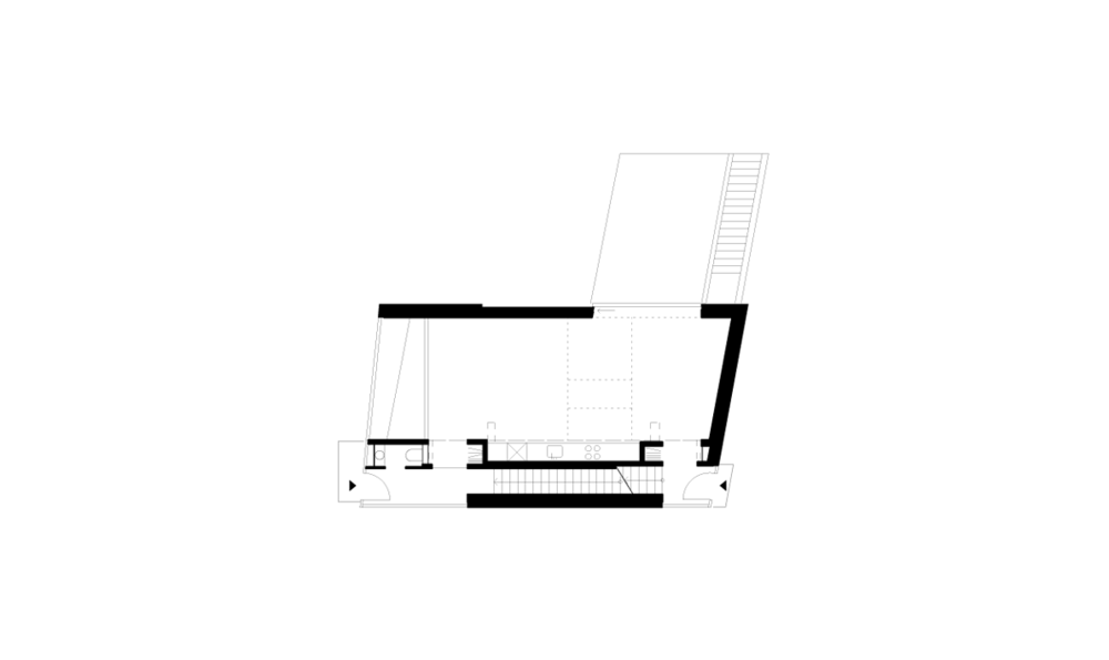 the-tree-mag_haus-e17-by-search_190.png