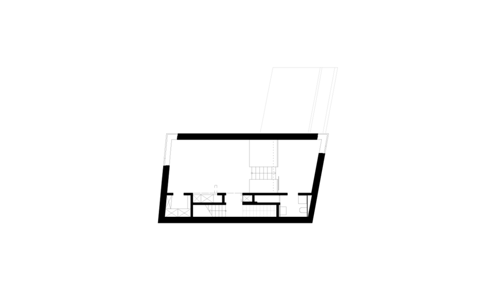 the-tree-mag_haus-e17-by-search_200.png