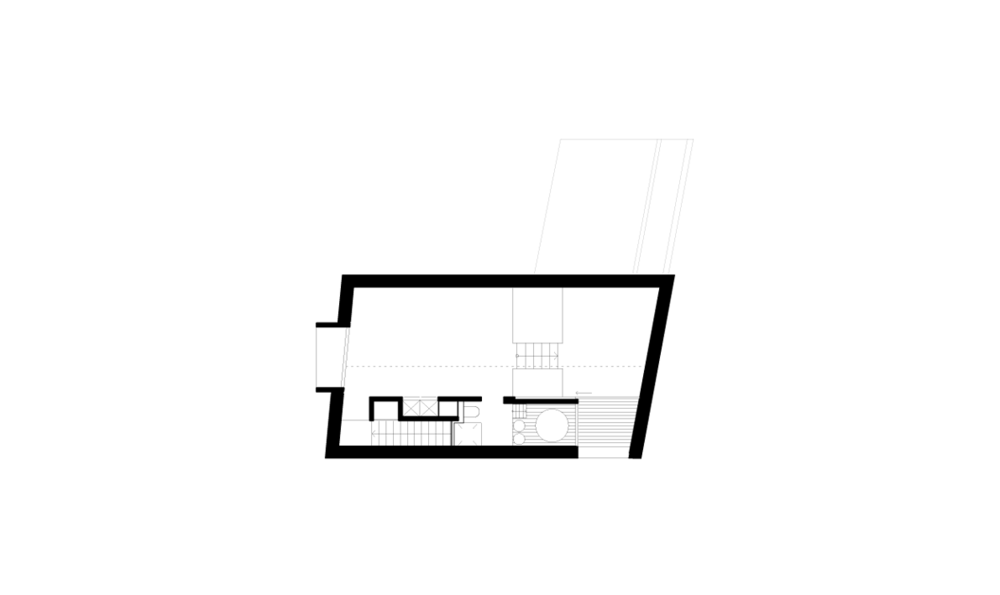 the-tree-mag_haus-e17-by-search_210.png