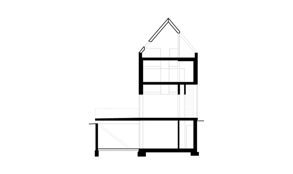 the-tree-mag_haus-e17-by-search_220.png