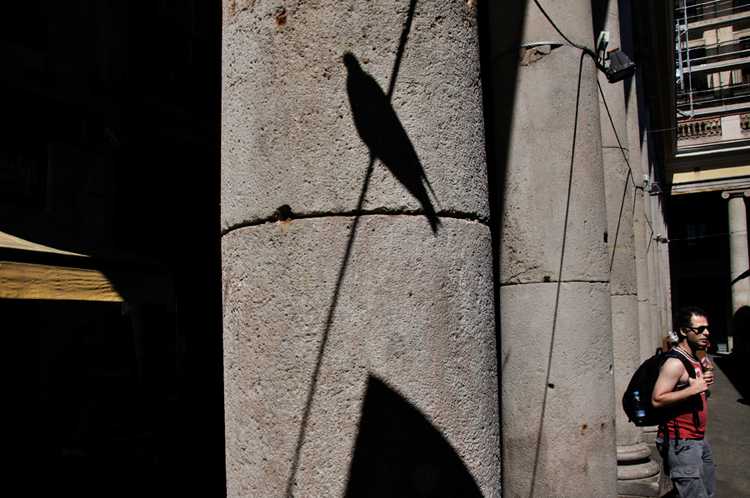 the-tree-mag_martin-molinero_110.jpg