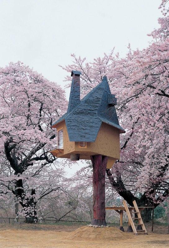 the-tree-mag_teahouse-tetsu-by-terunobu-fujimori_20.jpg