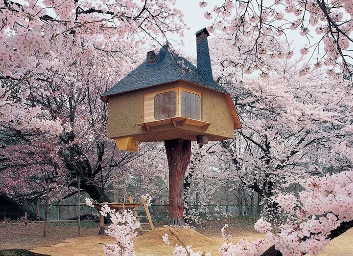 the-tree-mag_teahouse-tetsu-by-terunobu-fujimori_10.jpg