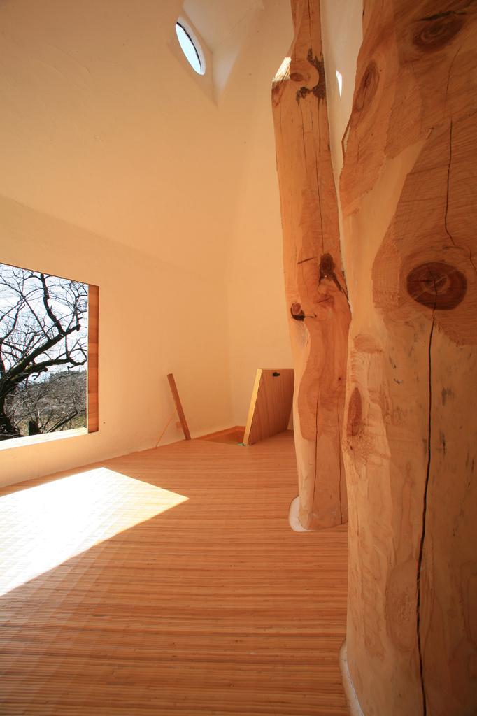 the-tree-mag_teahouse-tetsu-by-terunobu-fujimori_40.jpg