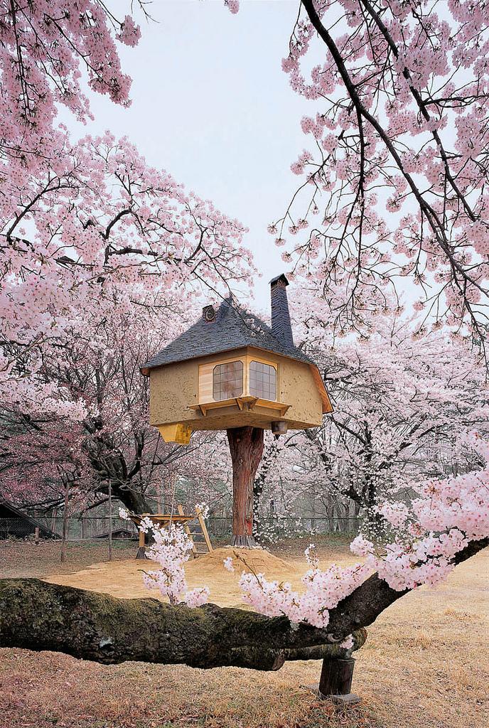 the-tree-mag_teahouse-tetsu-by-terunobu-fujimori_30.jpg