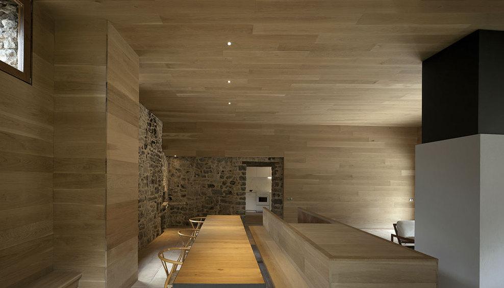 the-tree-mag_el-bosquet-by-arcadi-pla-masmiquel-nria-pla-illa_100.jpg