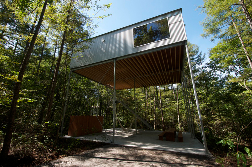 the-tree-mag_house-in-a-forest-by-go-hasegawa_30.jpg