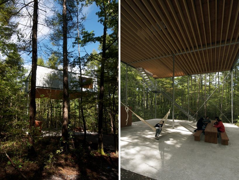 the-tree-mag_house-in-a-forest-by-go-hasegawa_40.jpg