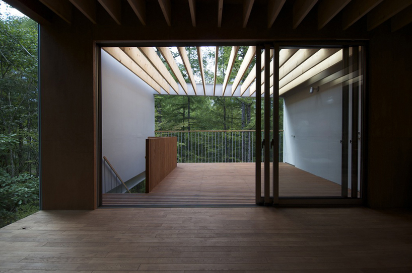 the-tree-mag_house-in-a-forest-by-go-hasegawa_60.jpg