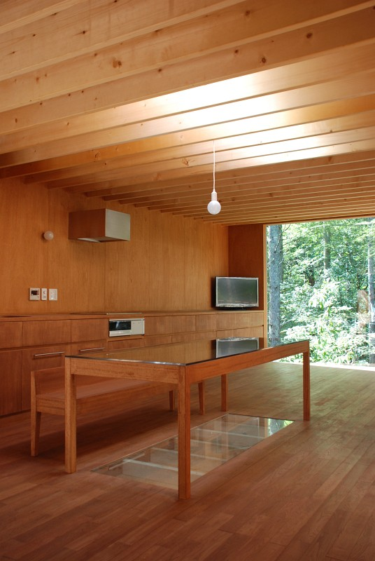 the-tree-mag_house-in-a-forest-by-go-hasegawa_80.jpg