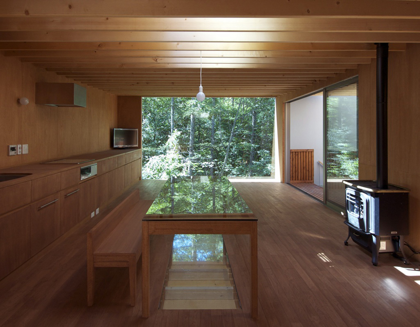 the-tree-mag_house-in-a-forest-by-go-hasegawa_70.jpg