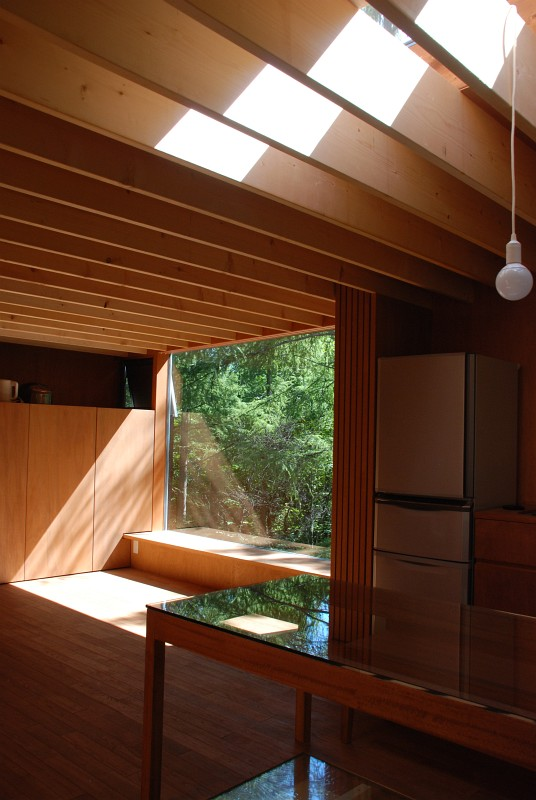 the-tree-mag_house-in-a-forest-by-go-hasegawa_90.jpg