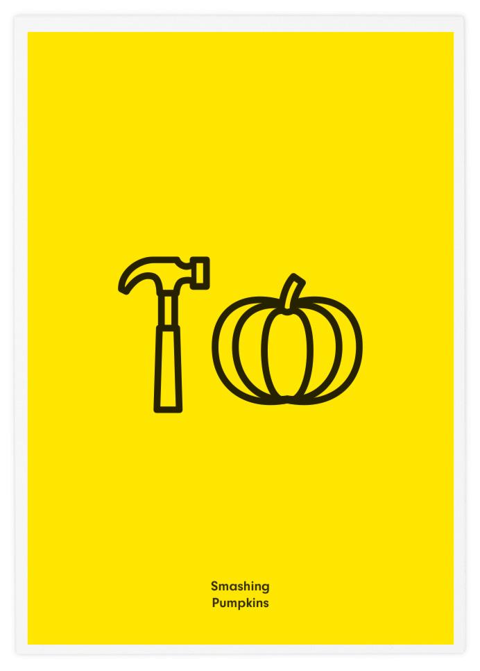 the-tree-mag_RBI_smashing_pumpkins_01.jpg