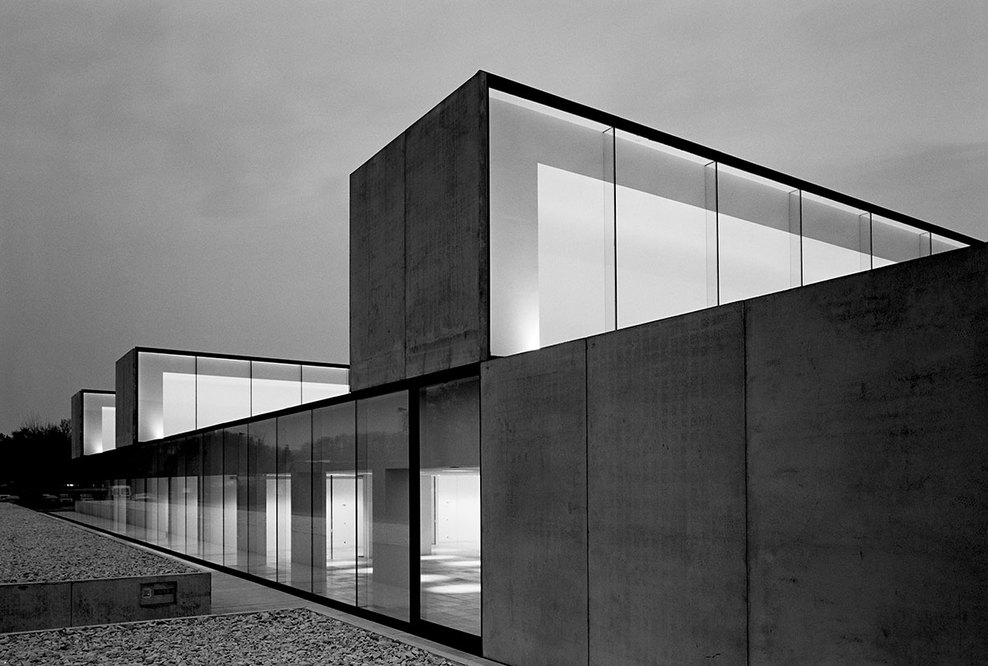 the-tree-mag_office-building-at-waregem-by-vincent-van-duysen_50.jpg