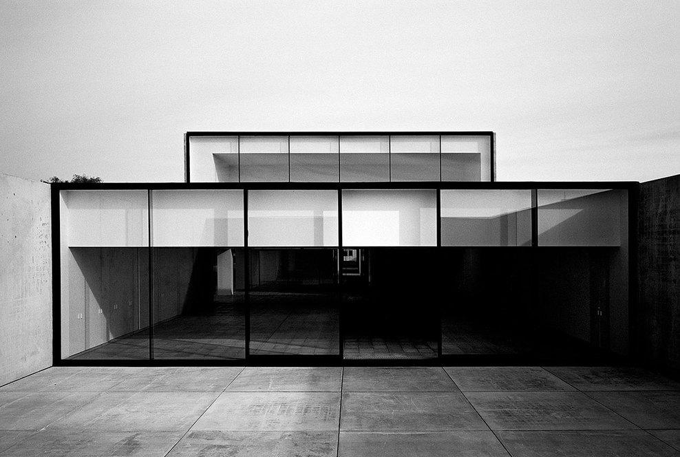 the-tree-mag_office-building-at-waregem-by-vincent-van-duysen_60.jpg