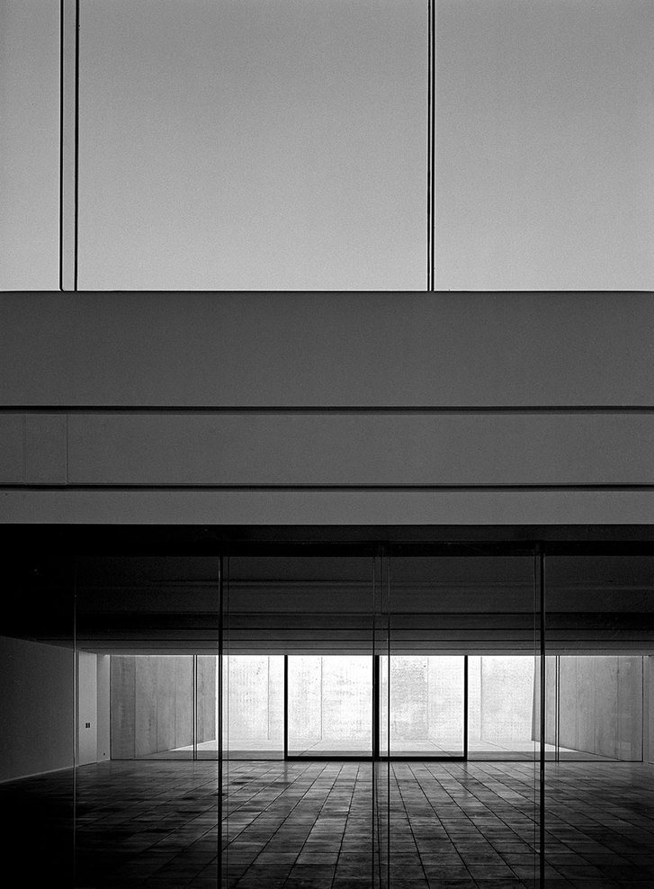 the-tree-mag_office-building-at-waregem-by-vincent-van-duysen_100.jpg