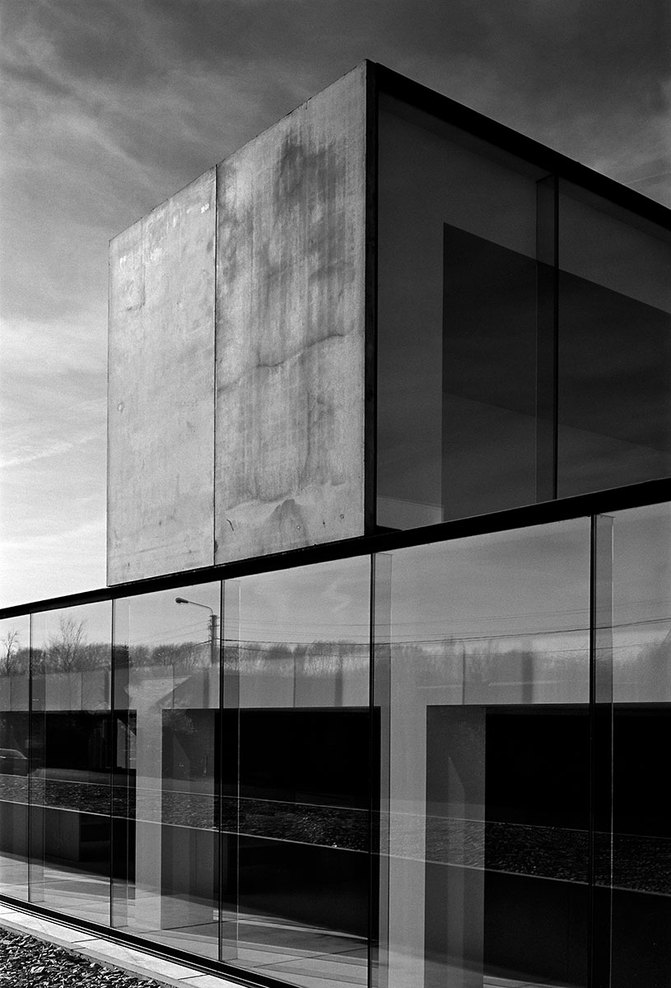 the-tree-mag_office-building-at-waregem-by-vincent-van-duysen_130.jpg