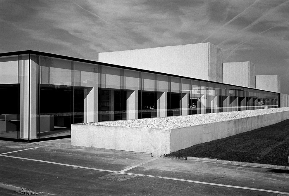 the-tree-mag_office-building-at-waregem-by-vincent-van-duysen_140.jpg