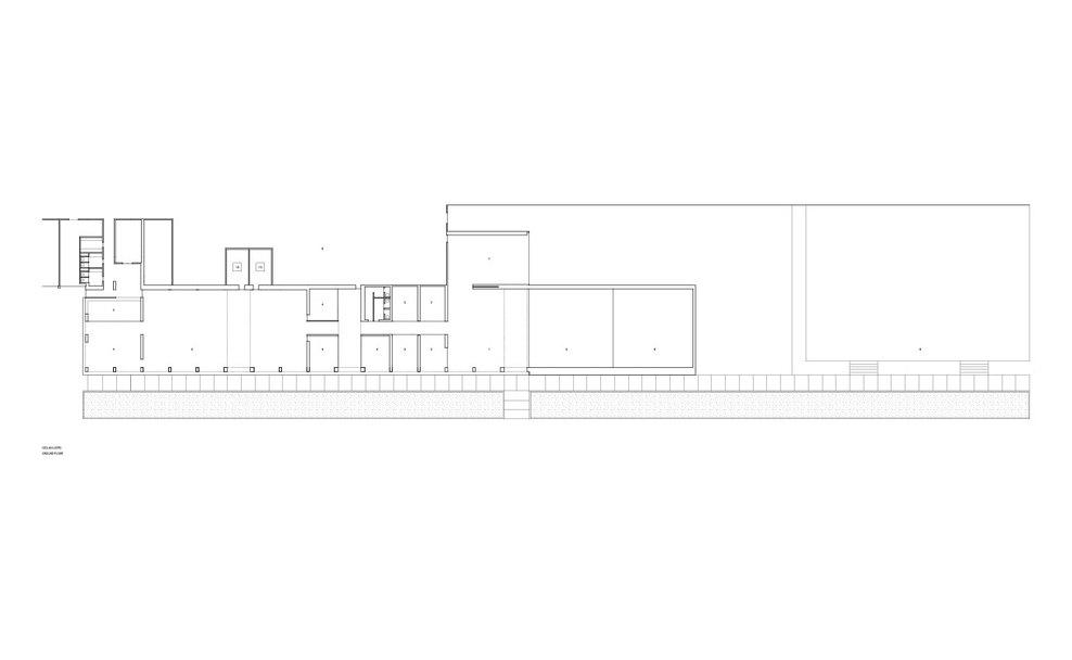 the-tree-mag_office-building-at-waregem-by-vincent-van-duysen_180.jpg
