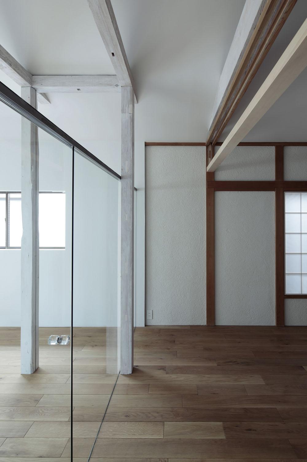 the-tree-mag_hanegi-g-house-by-makoto-yamaguchi-design_20s.jpg