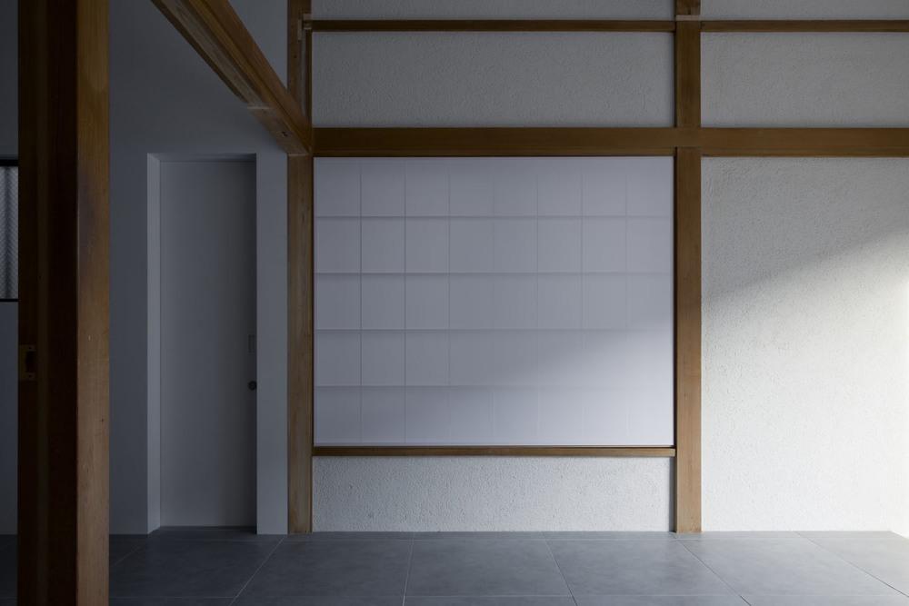 the-tree-mag_hanegi-g-house-by-makoto-yamaguchi-design_50s.jpg