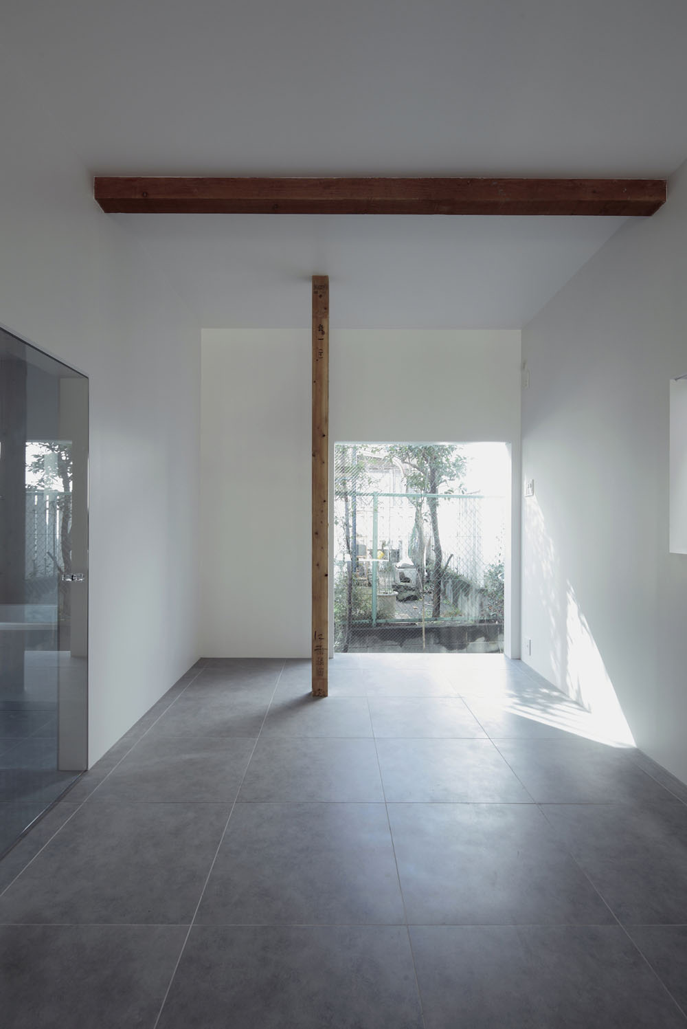 the-tree-mag_hanegi-g-house-by-makoto-yamaguchi-design_60s.jpg