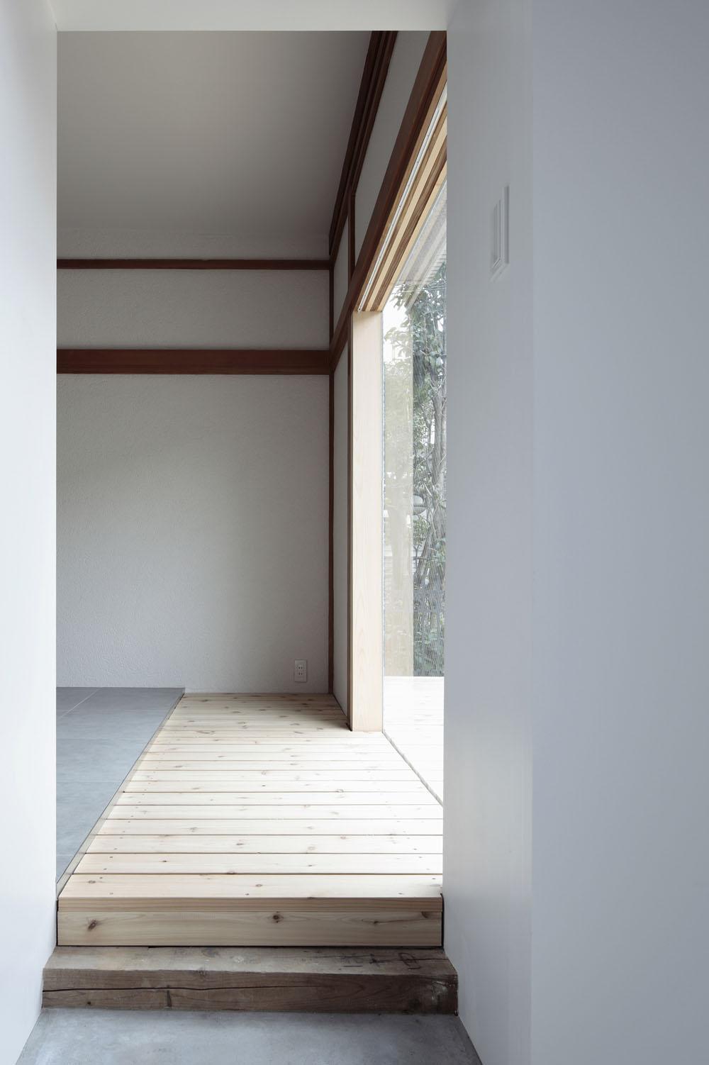 the-tree-mag_hanegi-g-house-by-makoto-yamaguchi-design_90s.jpg