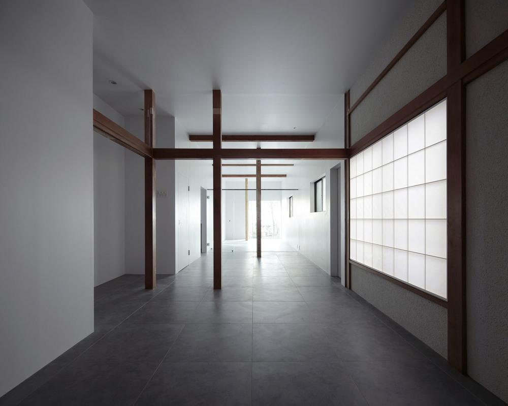 the-tree-mag_hanegi-g-house-by-makoto-yamaguchi-design_30s.jpg