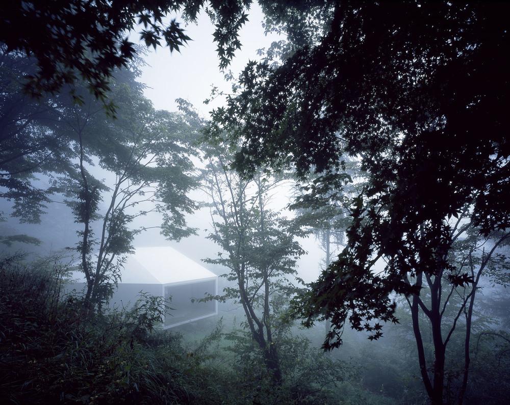the-tree-mag_villagallery-in-karuizawa-by-makoto-yamaguchi-design_60.jpg