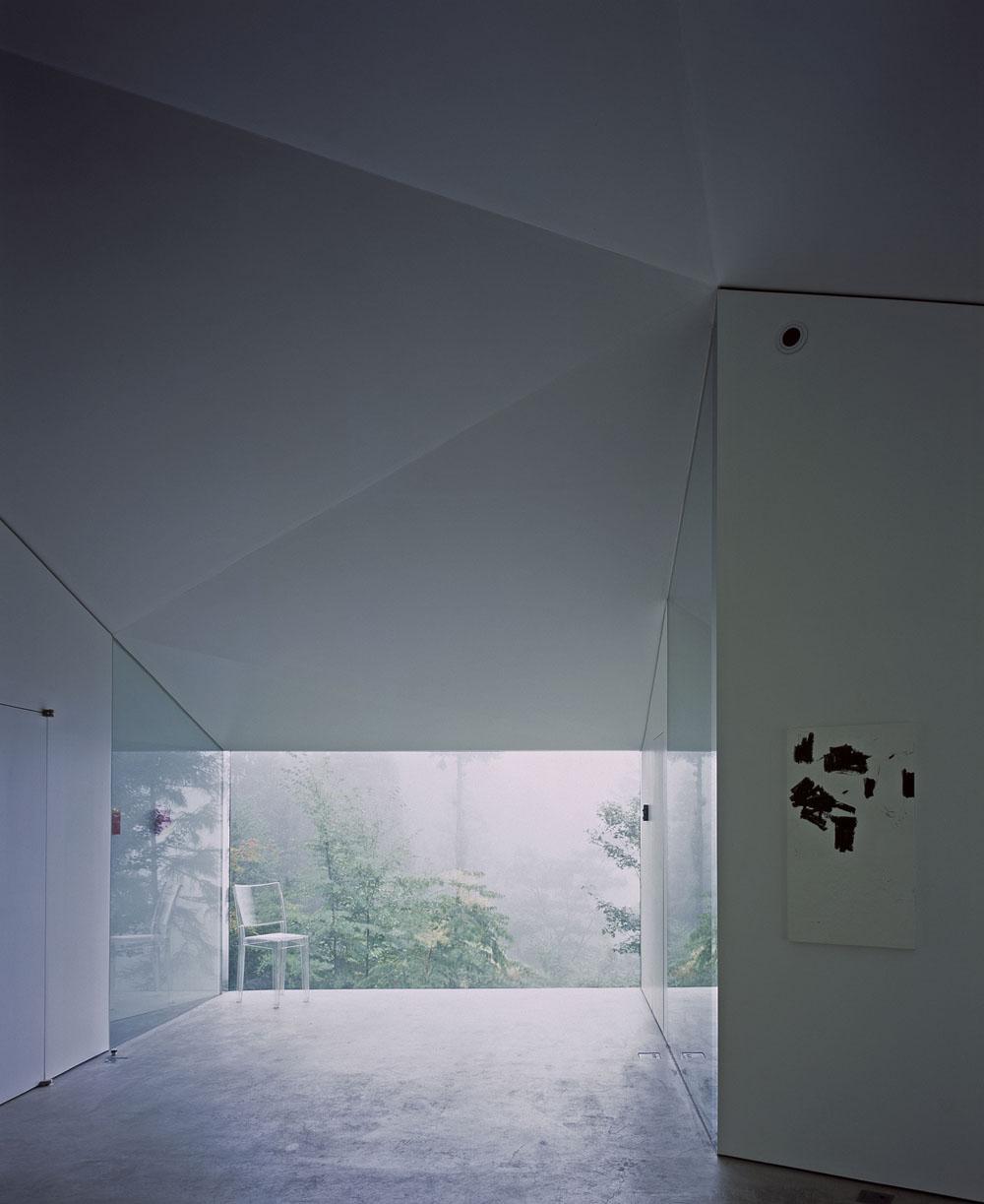 the-tree-mag_villagallery-in-karuizawa-by-makoto-yamaguchi-design_80.jpg