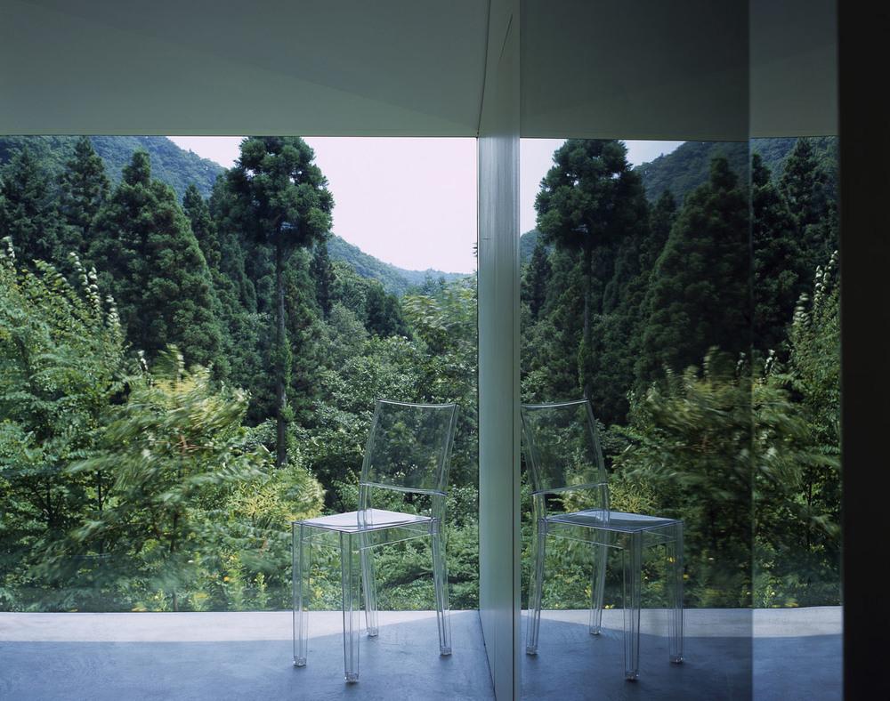 the-tree-mag_villagallery-in-karuizawa-by-makoto-yamaguchi-design_100.jpg