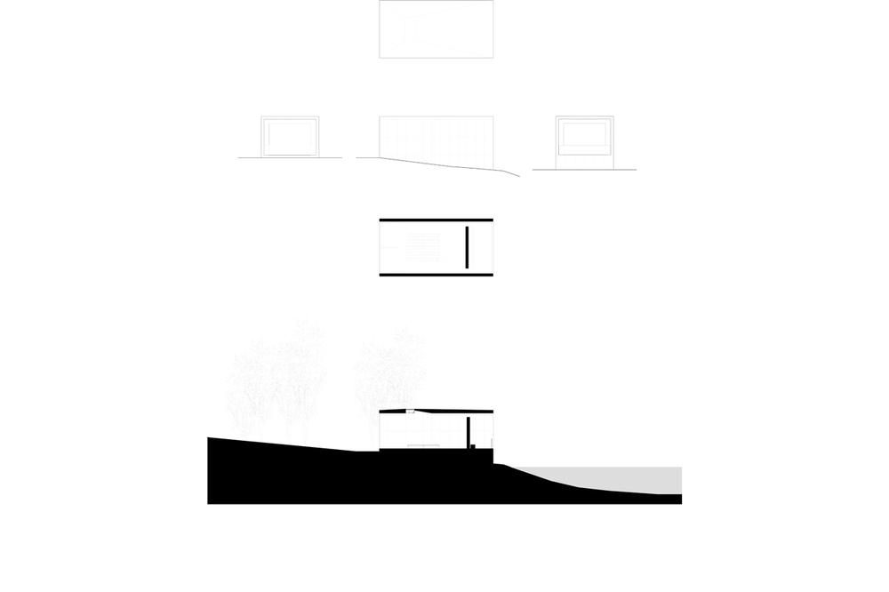 the-tree-mag_pulp-press-by-john-gerrard-a2-architects_120.jpg