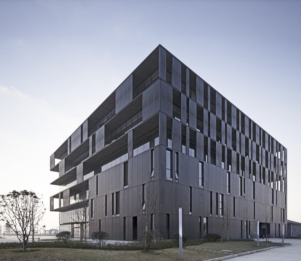 the-tree-mag_wuxi-memsic-semiconductor-headquarter-by-udg-china_10.jpg