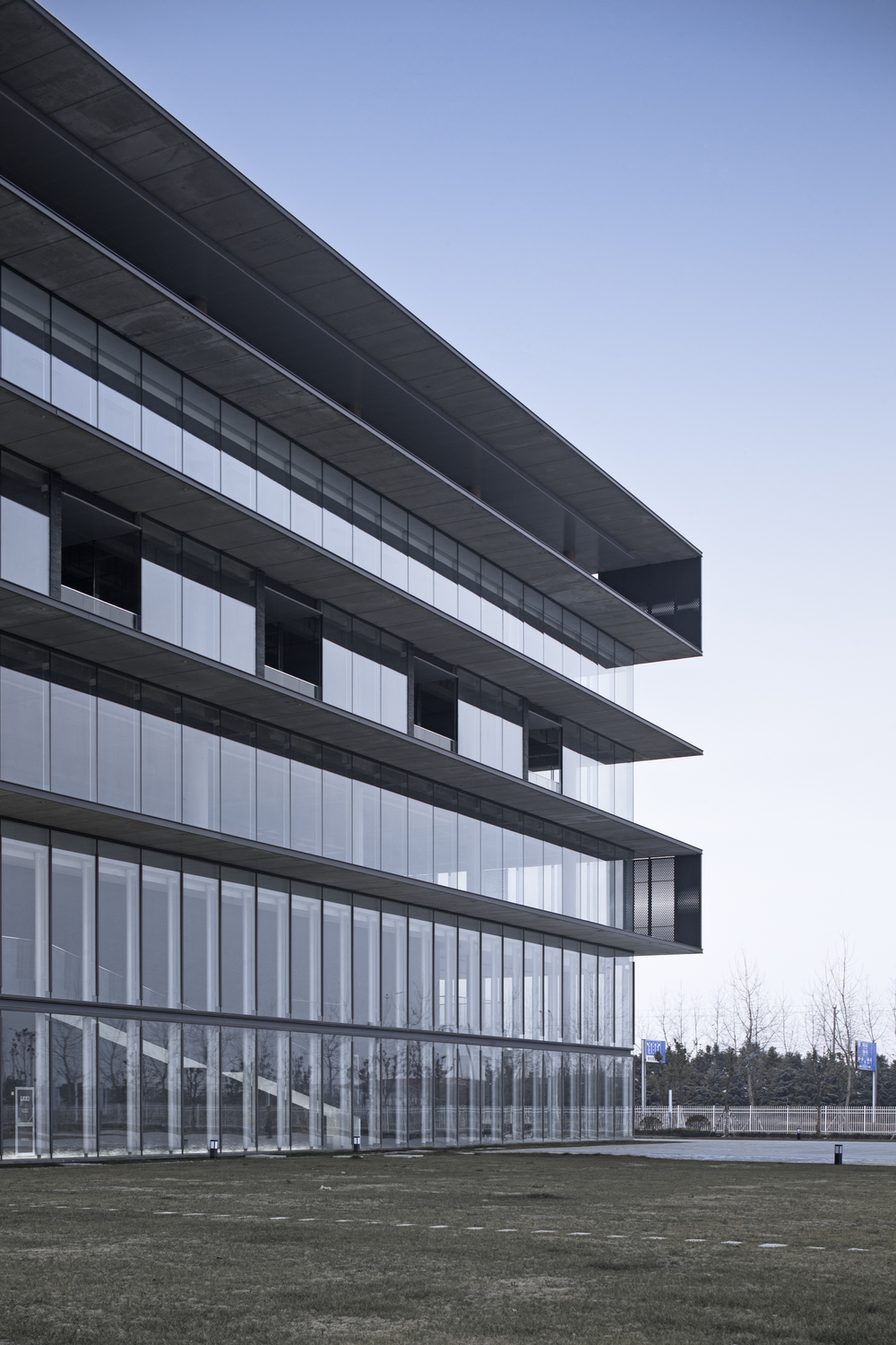 the-tree-mag_wuxi-memsic-semiconductor-headquarter-by-udg-china_20.jpg