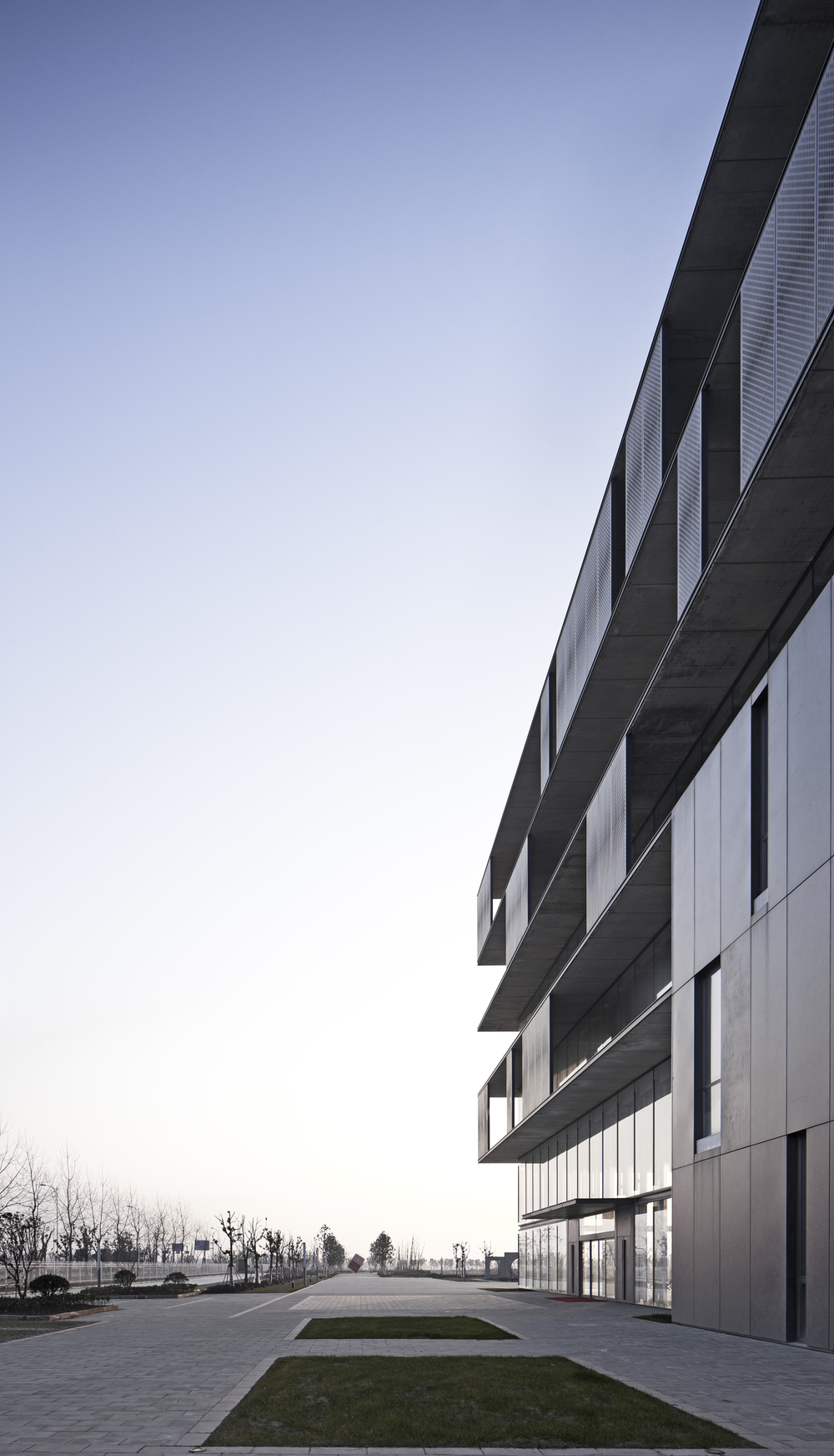 the-tree-mag_wuxi-memsic-semiconductor-headquarter-by-udg-china_70.jpg