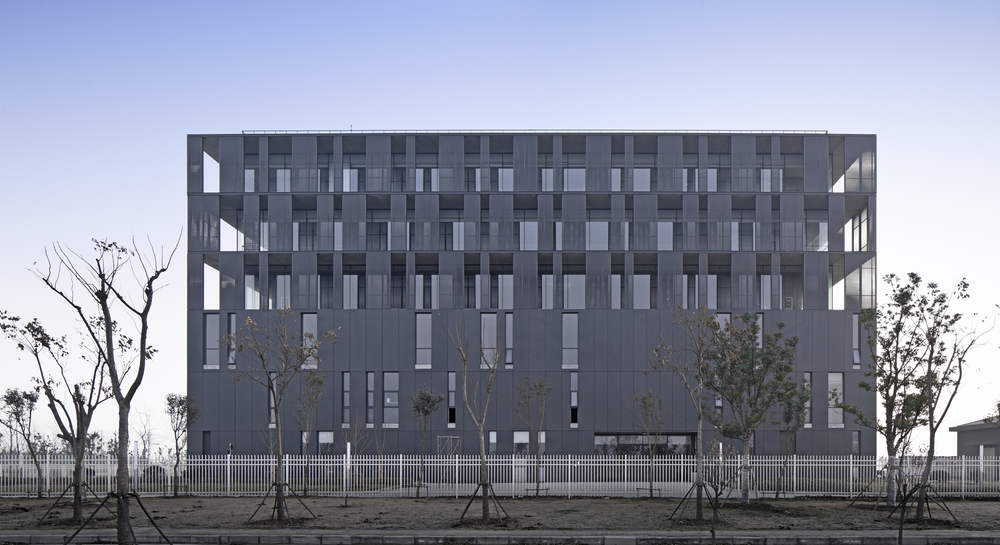 the-tree-mag_wuxi-memsic-semiconductor-headquarter-by-udg-china_80.jpg
