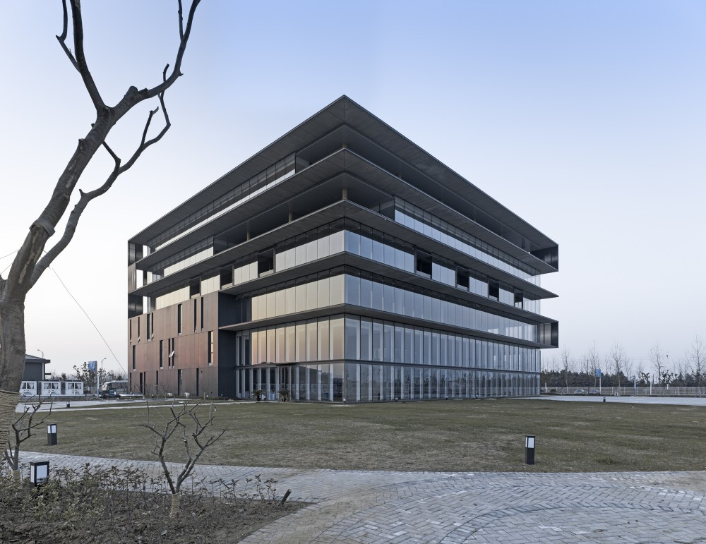 the-tree-mag_wuxi-memsic-semiconductor-headquarter-by-udg-china_100.jpg