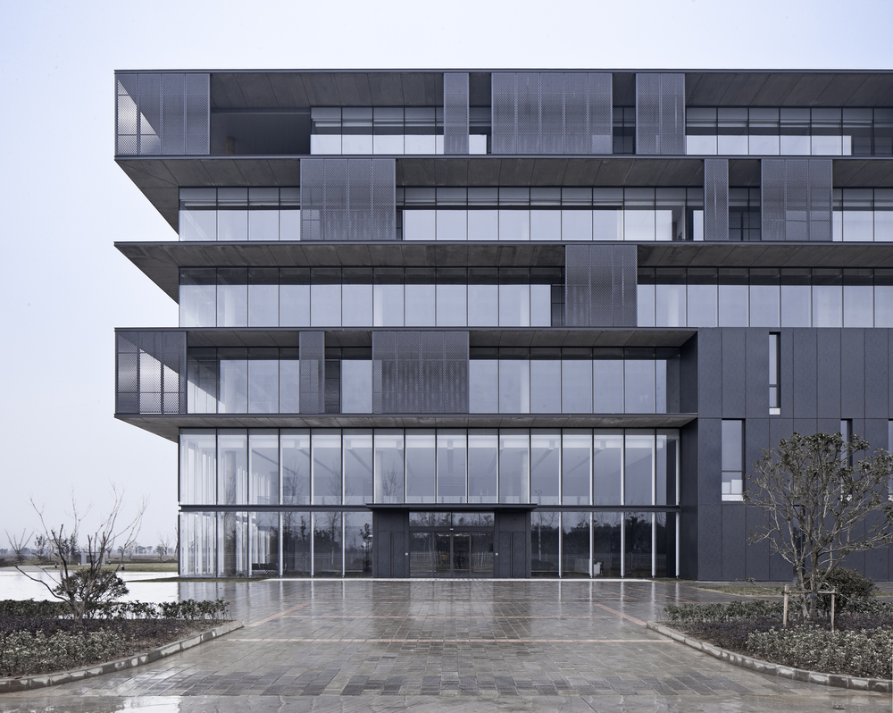 the-tree-mag_wuxi-memsic-semiconductor-headquarter-by-udg-china_90.jpg