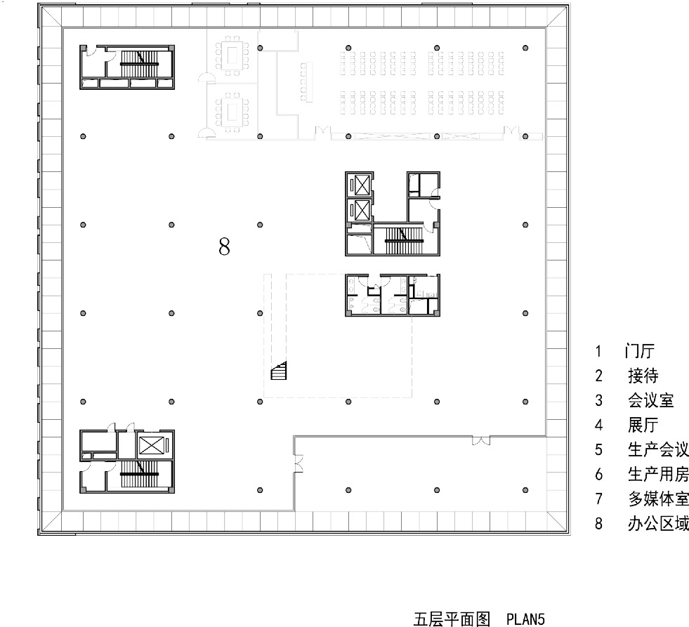 the-tree-mag_wuxi-memsic-semiconductor-headquarter-by-udg-china_140.png