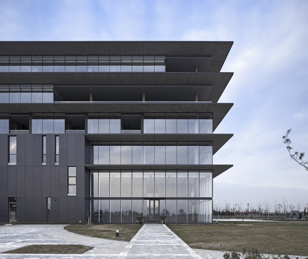 the-tree-mag_wuxi-memsic-semiconductor-headquarter-by-udg-china_130.jpg