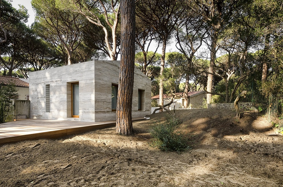 the-tree-mag_pinewood-of-marina-by-massimo-fiorido-associati-sundaymorning_70.jpg