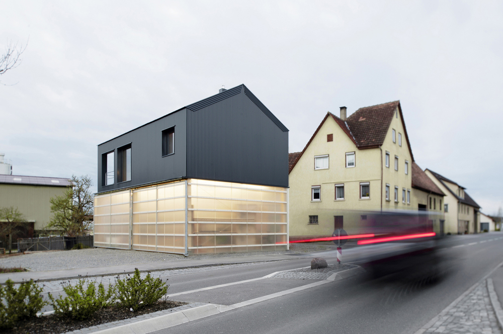 the-tree-mag_house-unimog-by-fabian-evers-architecture-wezel-architektur_50.jpg