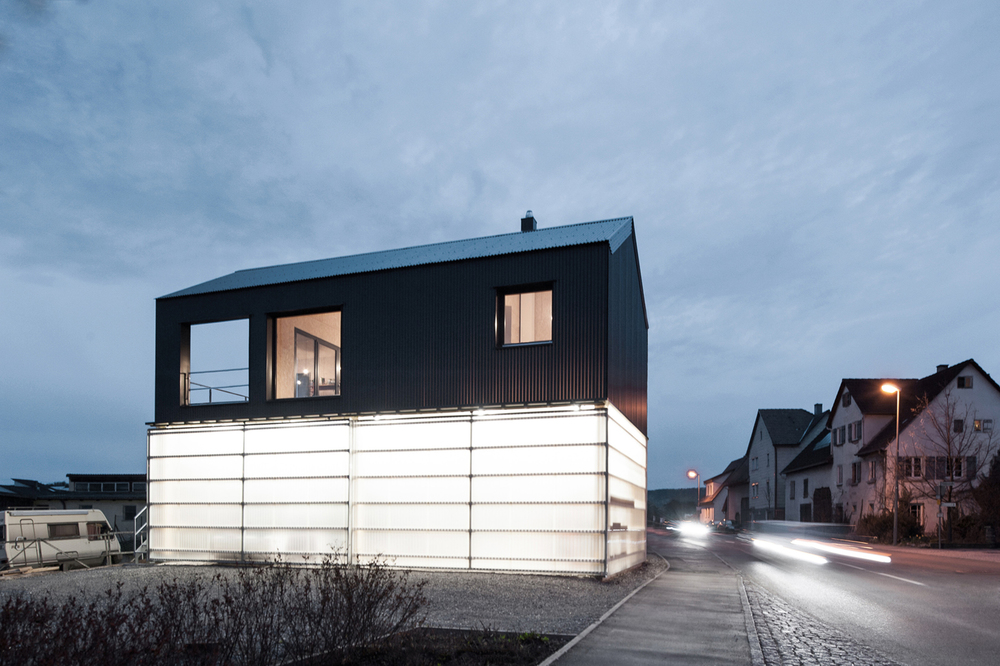 the-tree-mag_house-unimog-by-fabian-evers-architecture-wezel-architektur_60.jpg