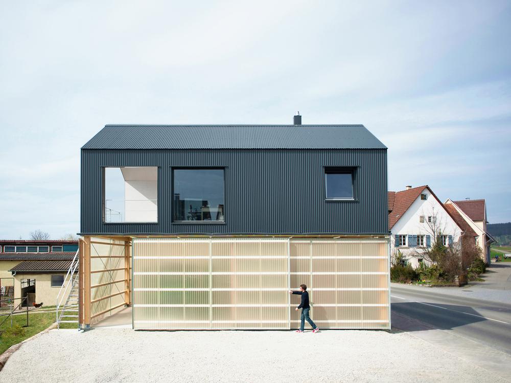 the-tree-mag_house-unimog-by-fabian-evers-architecture-wezel-architektur_80.jpg