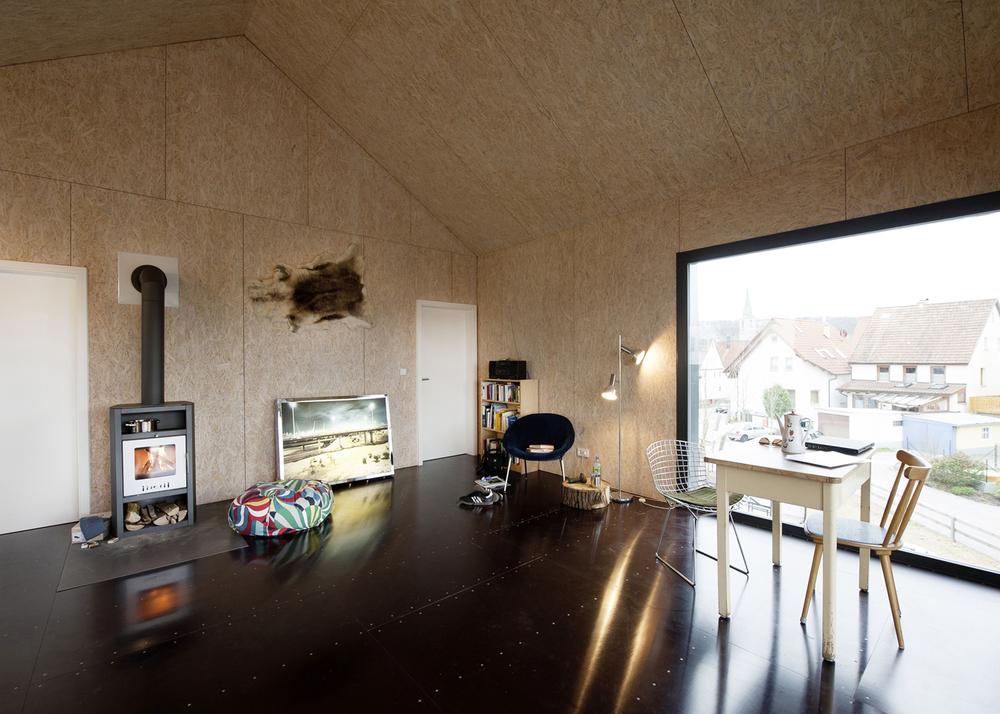 the-tree-mag_house-unimog-by-fabian-evers-architecture-wezel-architektur_130.jpg