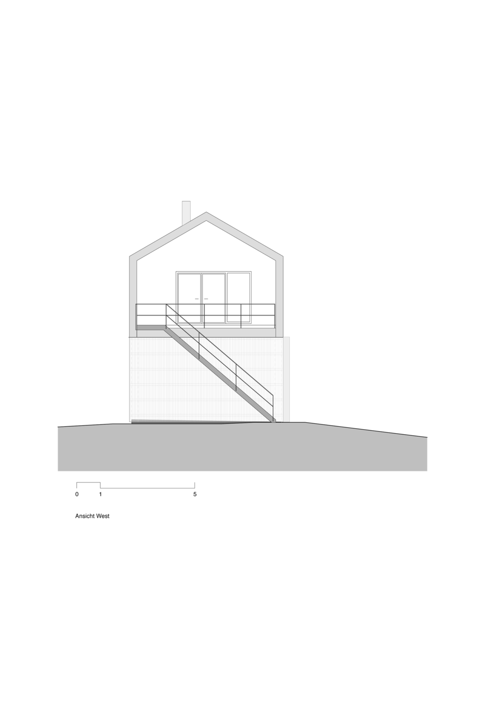 the-tree-mag_house-unimog-by-fabian-evers-architecture-wezel-architektur_170.png